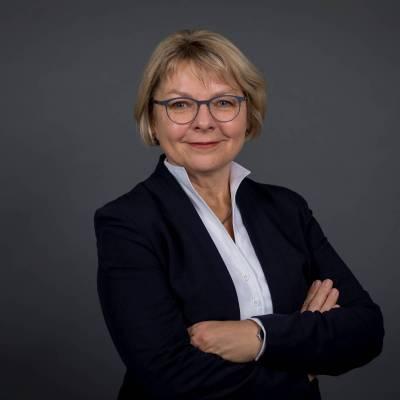 Sabine Stiboy