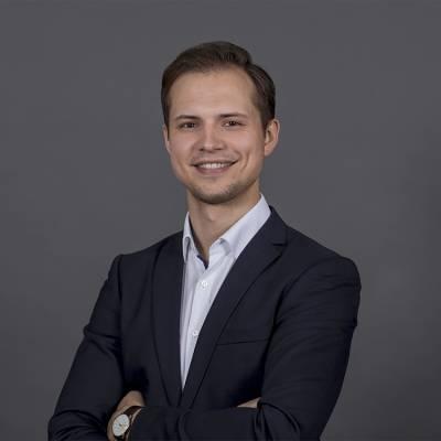 Jonas Willwersch