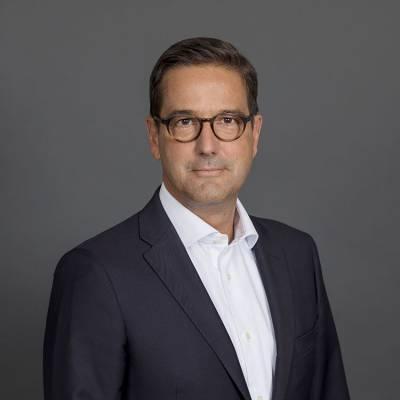 Thomas Pscherer