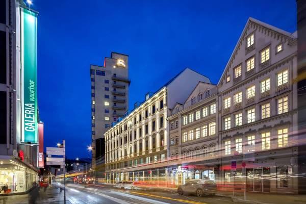 Eberhardhöfe